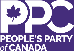 Peoples Party Of Canada